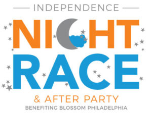 Independence Night Race and After Party
