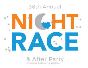 2018 Night Race and After Party
